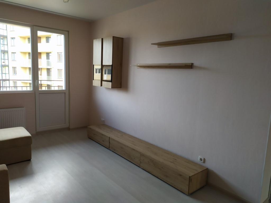 Продажа 3-комнатной квартиры, Светлогорск, Дачная
