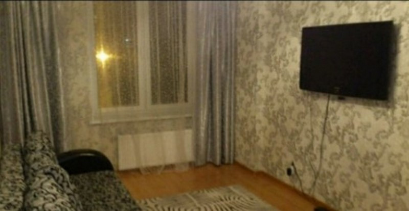 Квартира Светлогорск, Цветочная 3