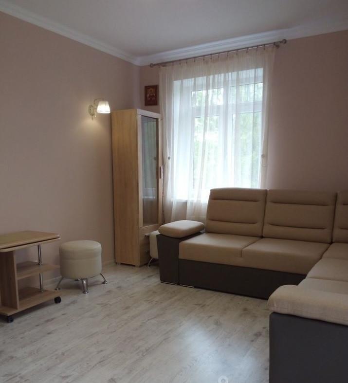 Квартира Светлогорск, Почтовая 11