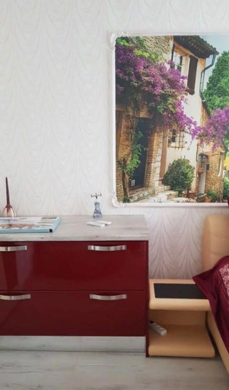 Продам 2-комн. квартиру по адресу Россия, Калининградская область, Пионерский, Рабочая 6 б фото 9 по выгодной цене