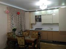 Двухкомнатная квартира по ул. Генерала Раевского