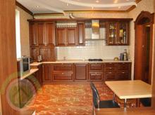 Четырёхкомнатная квартира по ул. Сержанта Колоскова