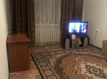 Однокомнатная квартира по ул.Крылова