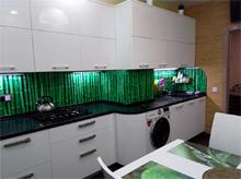 Двухкомнатная квартира по ул. Тургенева
